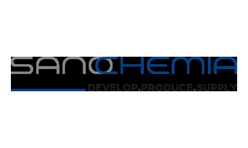 SANOCHEMIA Pharmazeutika GmbH