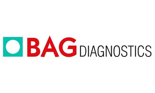 BAG Diagnostics
