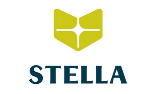 Stellapharm